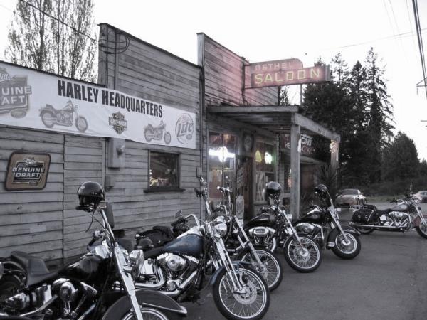 biker-bar-2