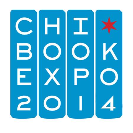 logo_cbe_2014