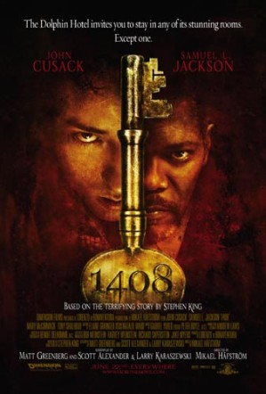 1408poster