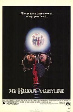 My_bloody_valentineposter