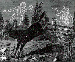 bell-witch-3