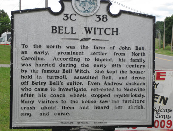 bell-witch-6