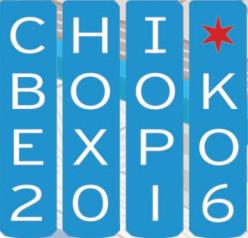 expo-2016-logo